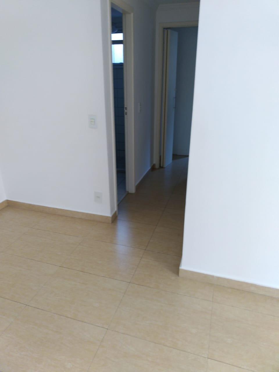 TF1052 - Lindo apartamento com 2 dormitórios na Vila Carrão. 1 vaga!