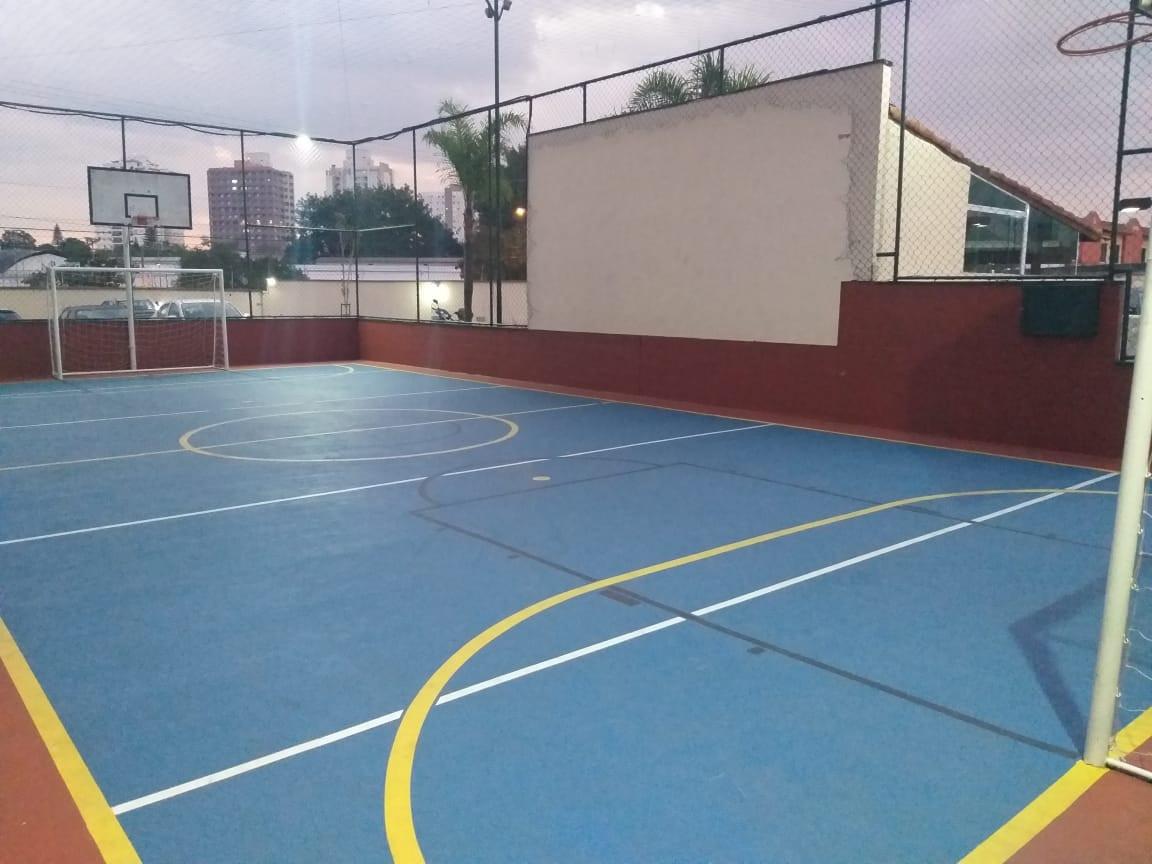 TF1054 - Lindo apartamento com 2 dormitórios na Vila Prudente. 1 vaga!