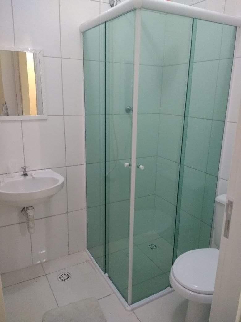 TF1077 - Uma linda casa em condomínio fechado, 3 dormitórios na V. Carrão!