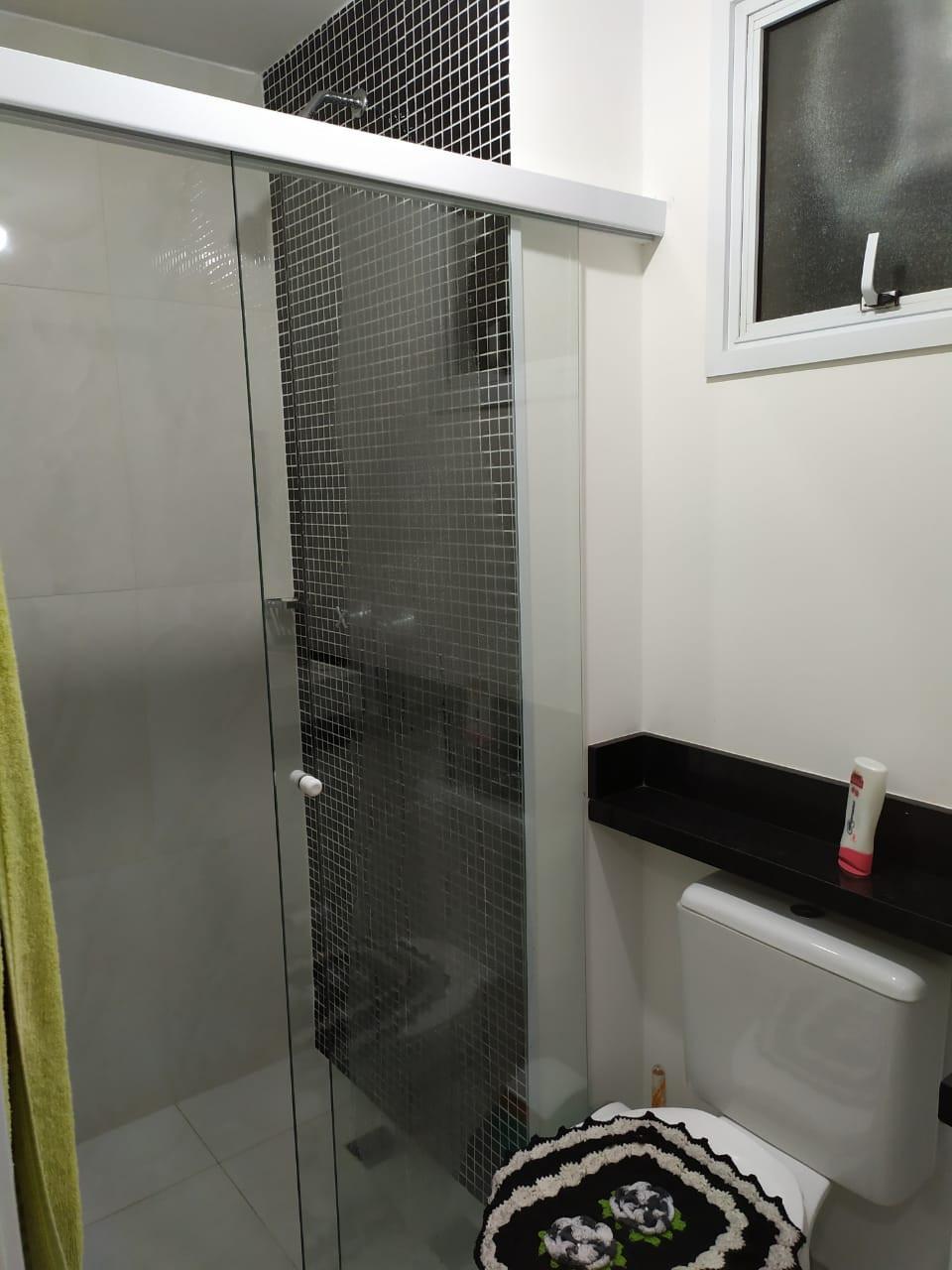 TF1082 - Lindo apartamento com 3 dormitórios na Vila Carrão. 2 vagas!!