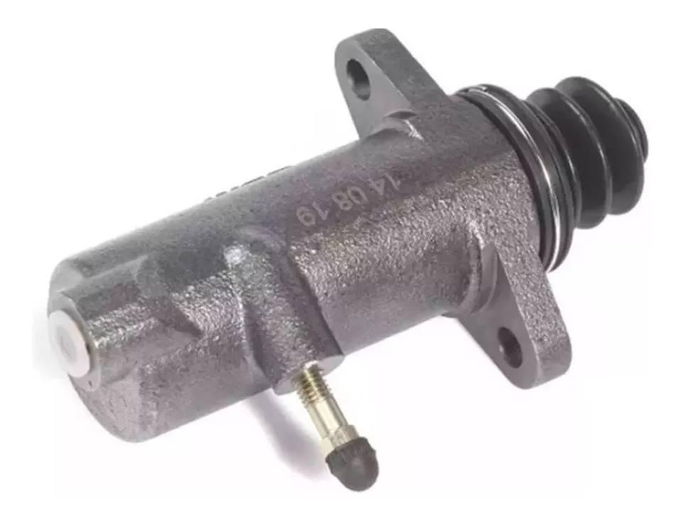Cilindro Auxiliar Embreagem Mb1214/o370/of1313