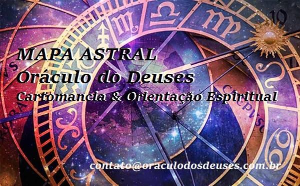 Tarô Cartomancia & Orientação Espiritual