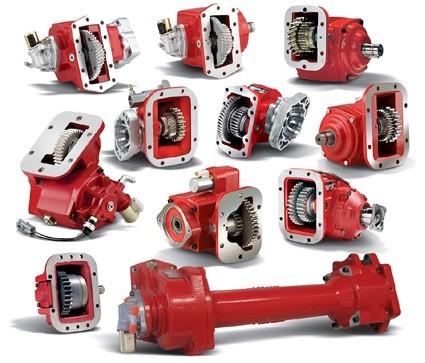 hydraulica lima loja de peças e componentes hidráulicos