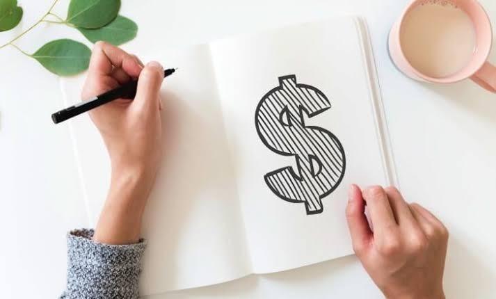 Invista uma única vez R$35,00 e tenha sua fonte de renda trabalhando em casa