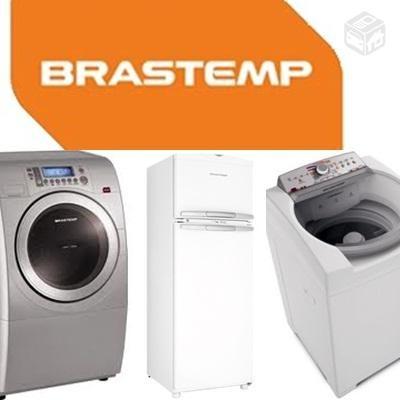 Brastemp Pinda