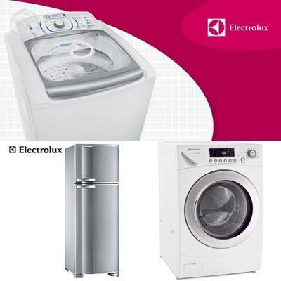 Assistencia Electrolux Pindamonhangaba