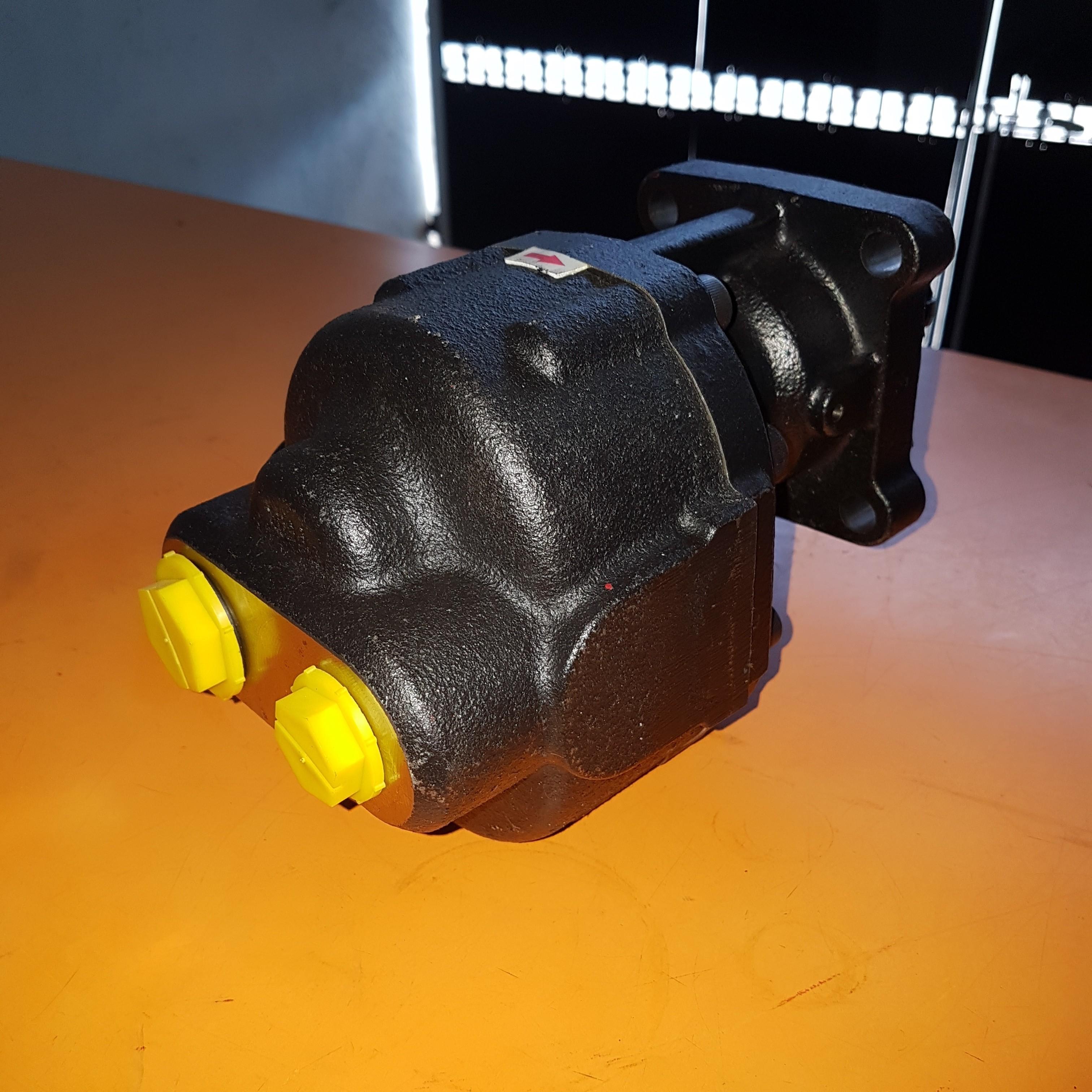 Bomba hidráulica para munck/poli guindaste