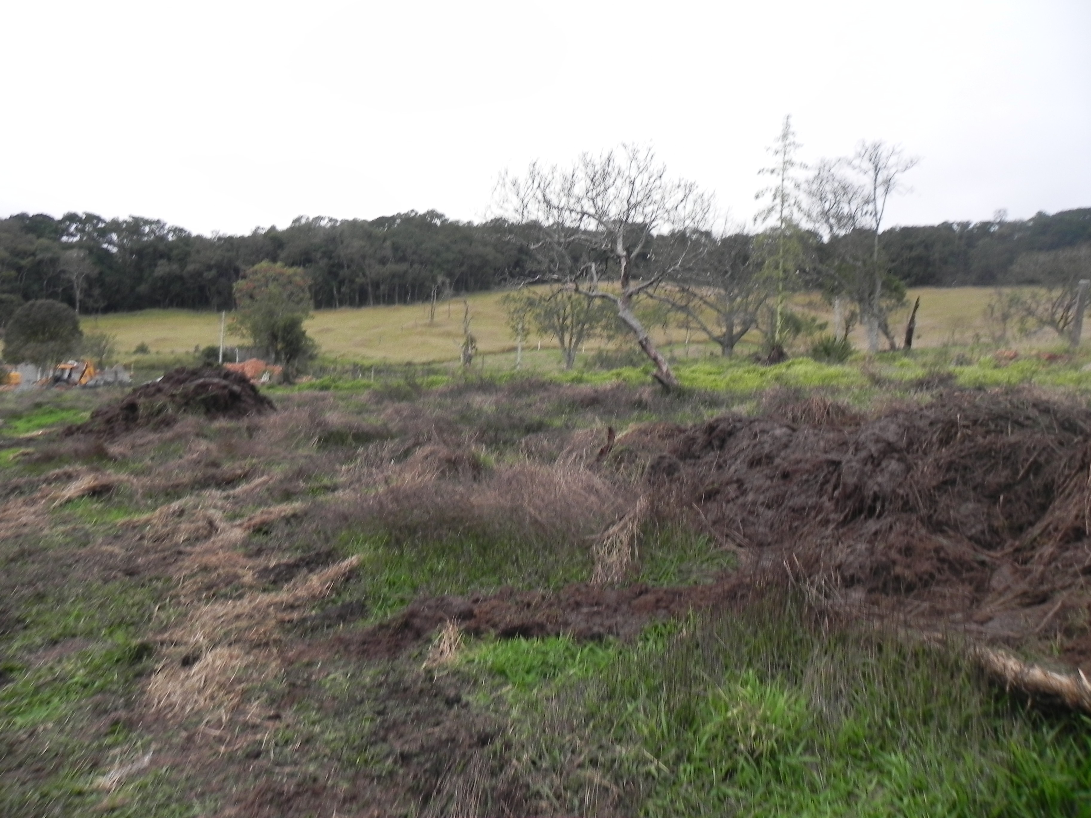 (K.A) terrenos em Mairiporã