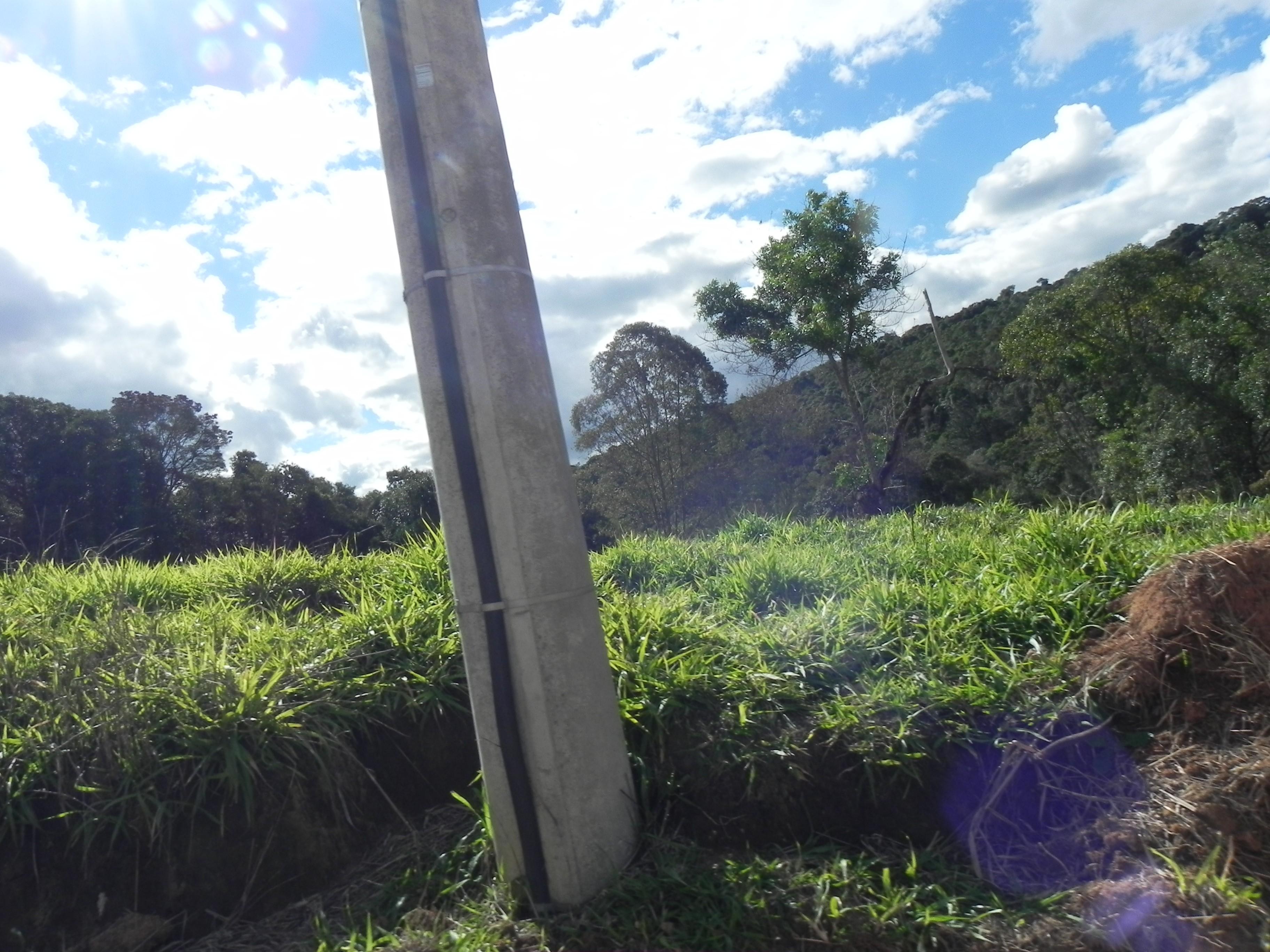 (K.A) terrenos em terr preta
