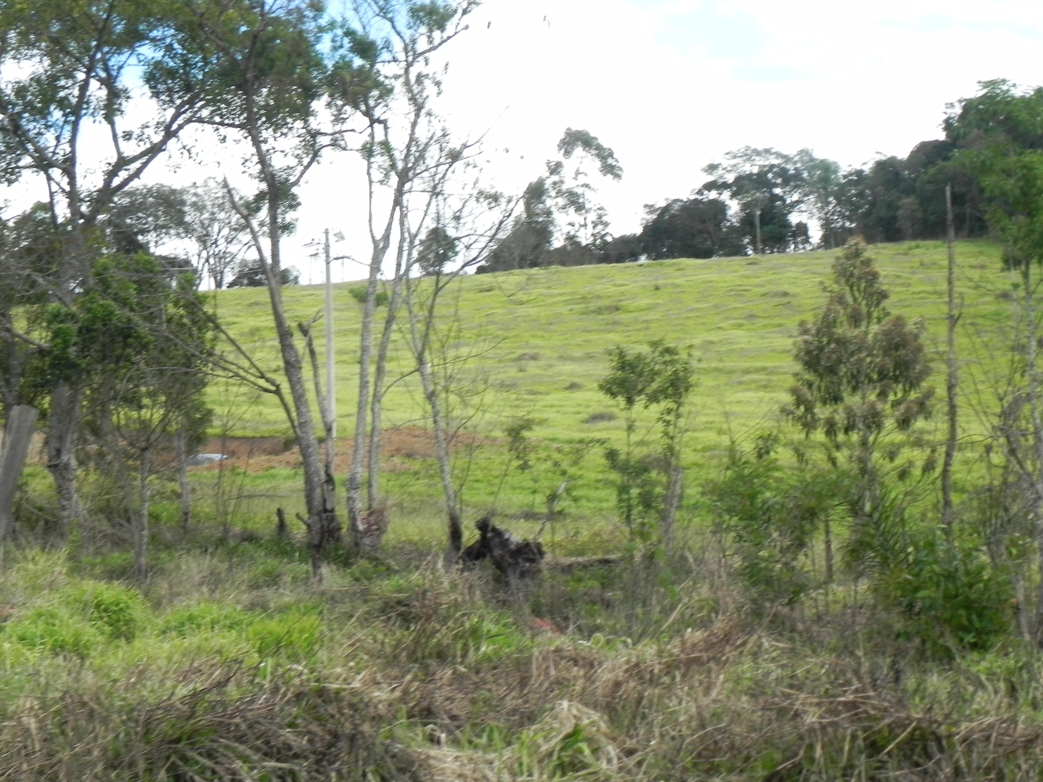 (K.A) Terrenos com otimo acesso  na região de mairiporã