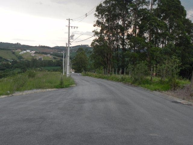 (K.A) Urbano prox ao centro perto de bragança paulista