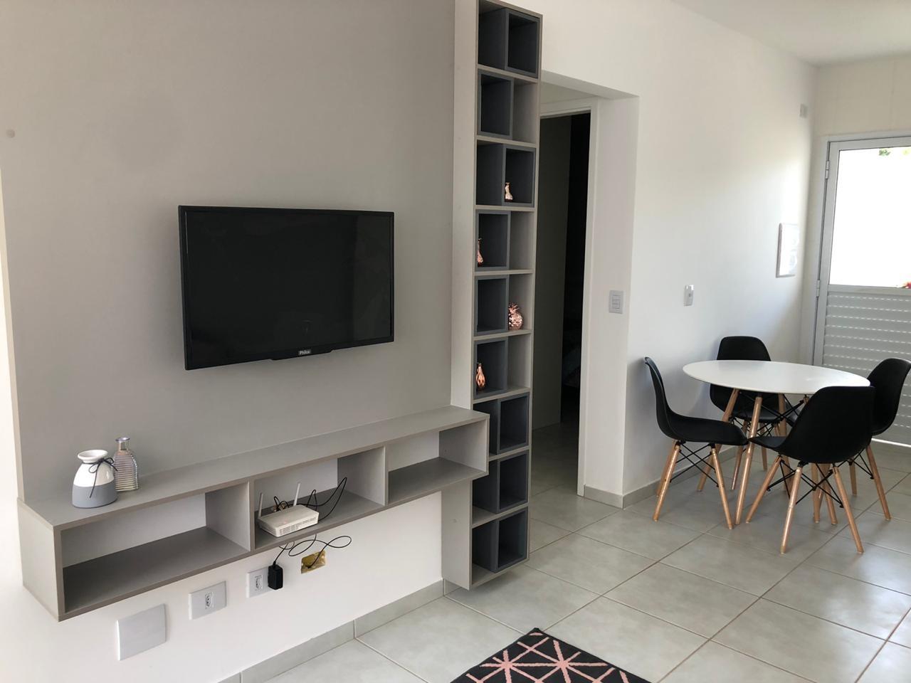 Mais Barato Não Tem - Casa Individual de Rua - Suzano/SP