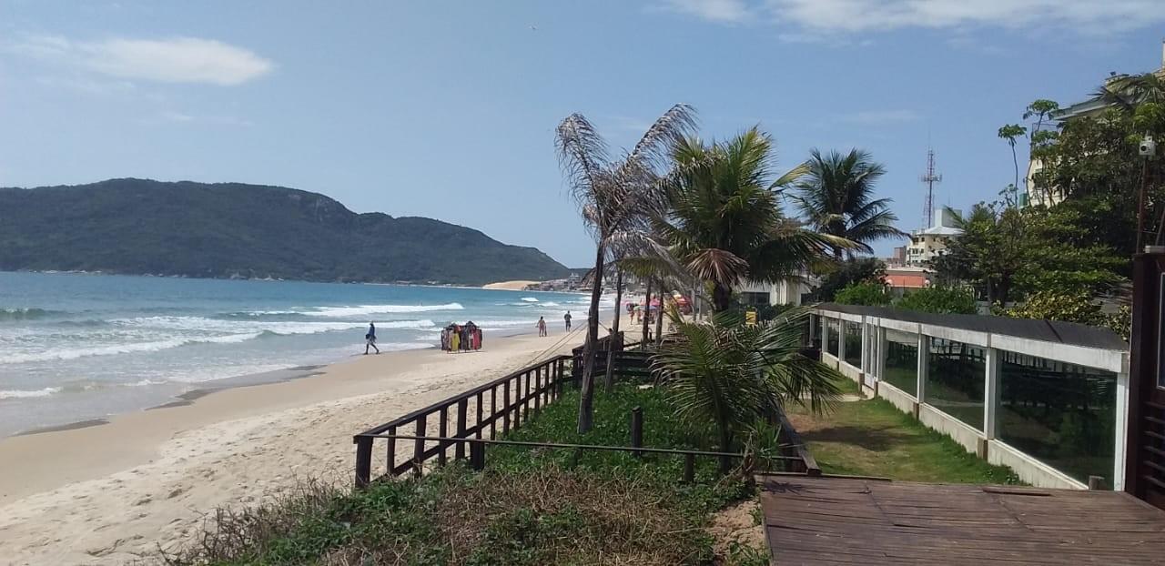 Área para empreendimento nos Ingleses - Florianópolis