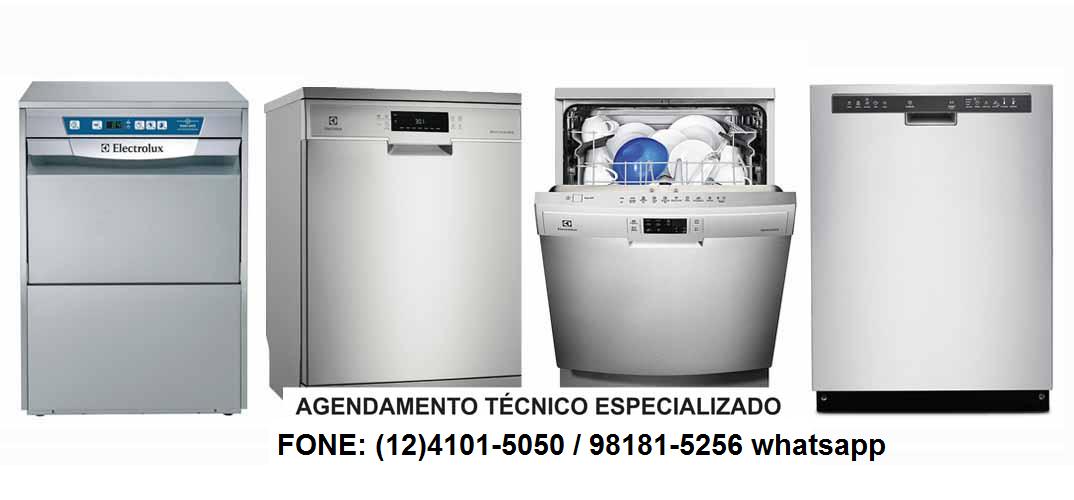 Assistencia Tecnica Conserto Lavalouça 12 41015050