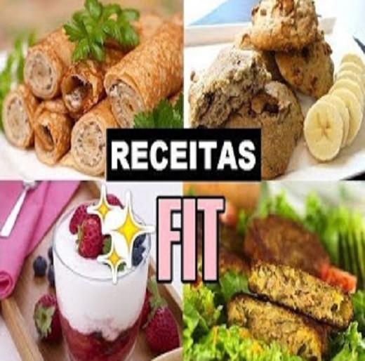 Remunera 365 - PERCA DE 3 A 5KG EM APENAS 10 DIAS!