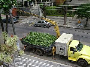 11-9-9933-6667 Fernando: Caminhão Munck Todo Cuidado Com A Sua Carga! Tamboré E Região