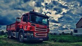 11-4141-2121 Empresas que fazem locação de caminhão Munck Itapevi. 11-9-9933-6667