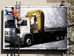 11-9-9933-6667 Fazer locação de caminhão Munck em Cotia.