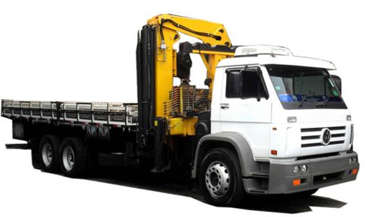 11-9-9933-6667 Itapevi-Remoção de máquinas industriais com Munck. 11-4141-2121