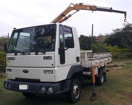 11-4141-2121 Locação Munck para remoção industrial, guincho, cesto aéreo Itapevi  11-9-9933-6667