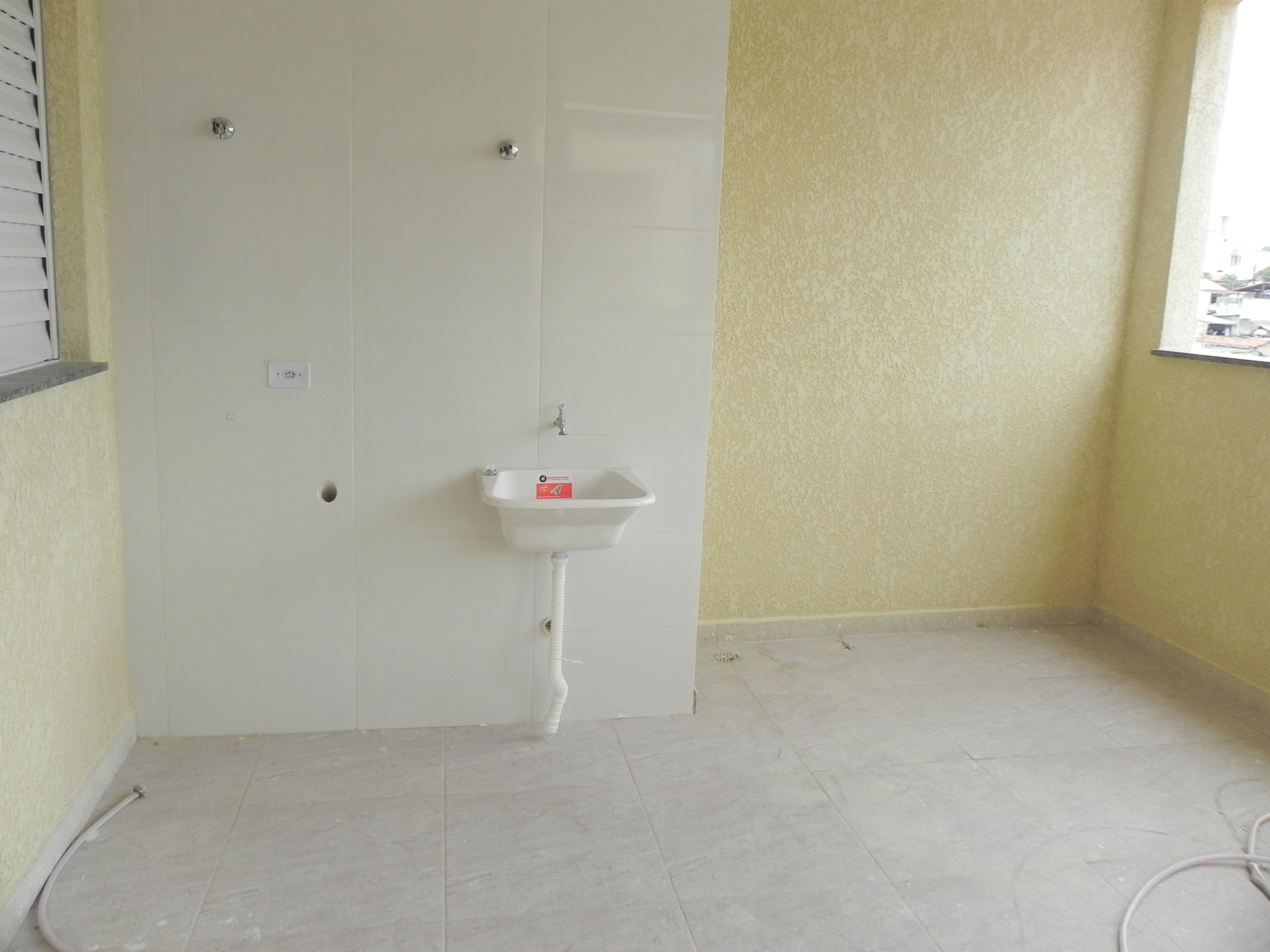 (K.A) Venha conferir apartamento R$189,999 com 2 dormitórios