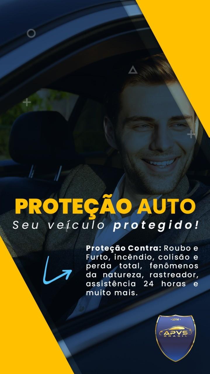 Serviços  de seguro automotivos