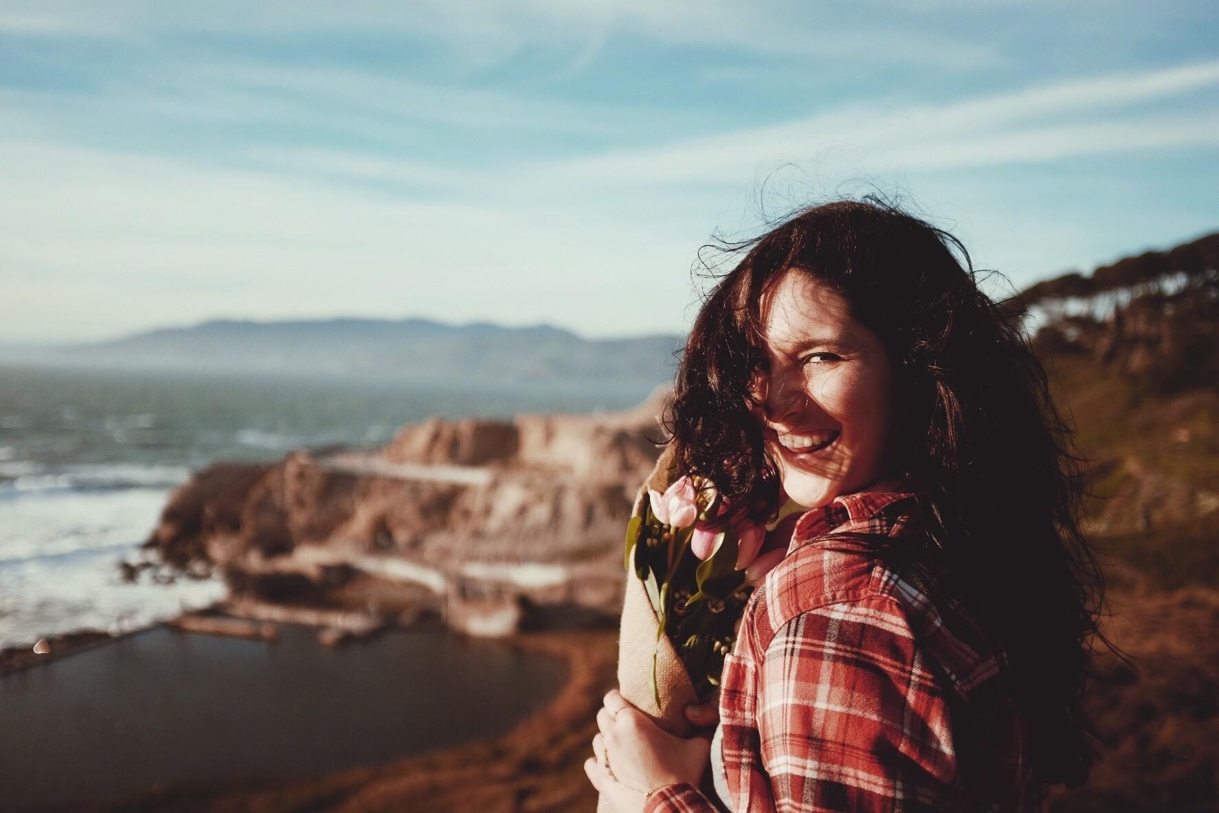 Com Biofemme Woman Care, Tenha Proteção Do Seu Sistema Imunológico E Controle Da Pressão Arterial.