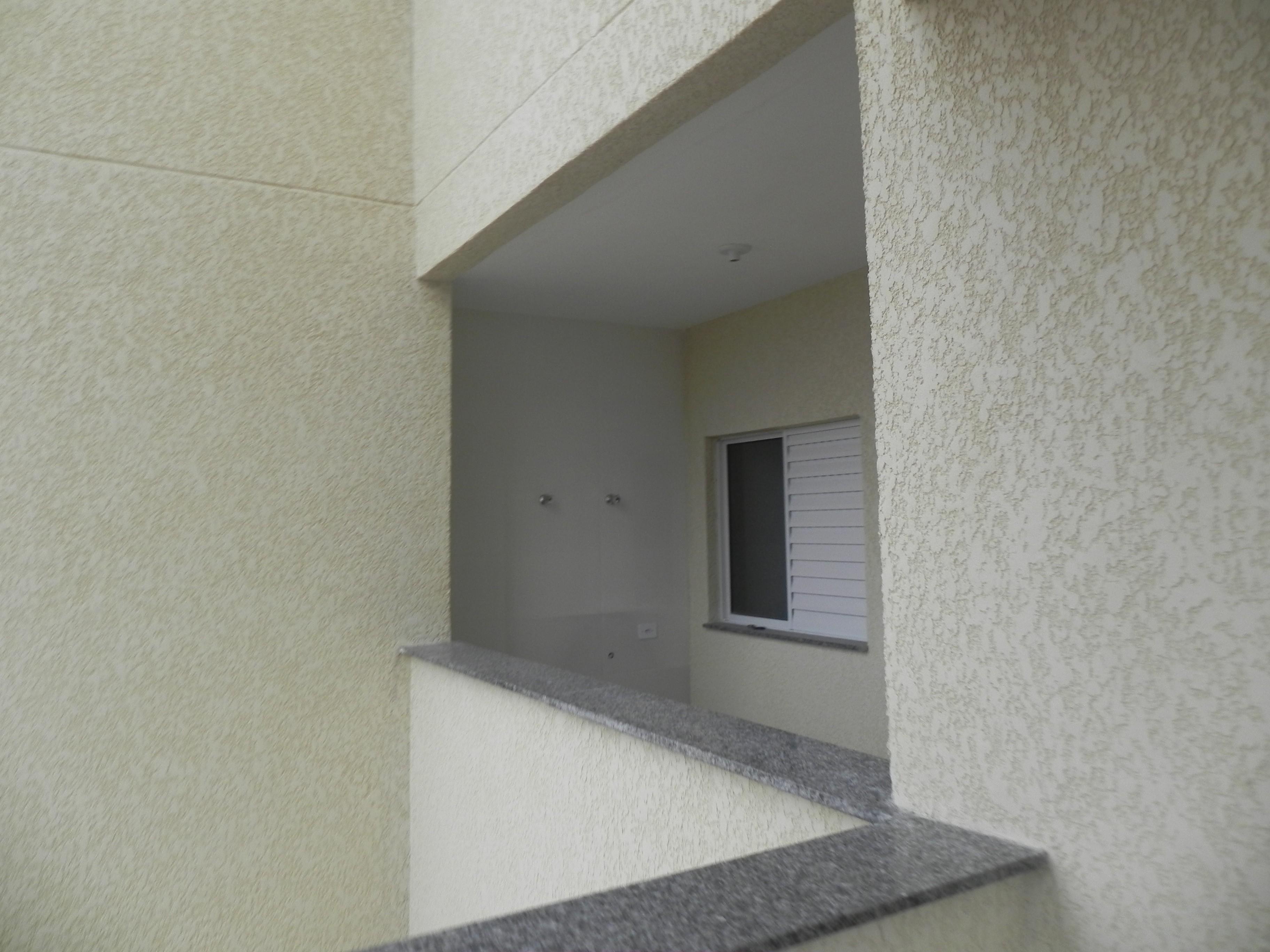 (K.A) Apartamento muito impecável estado de conservação