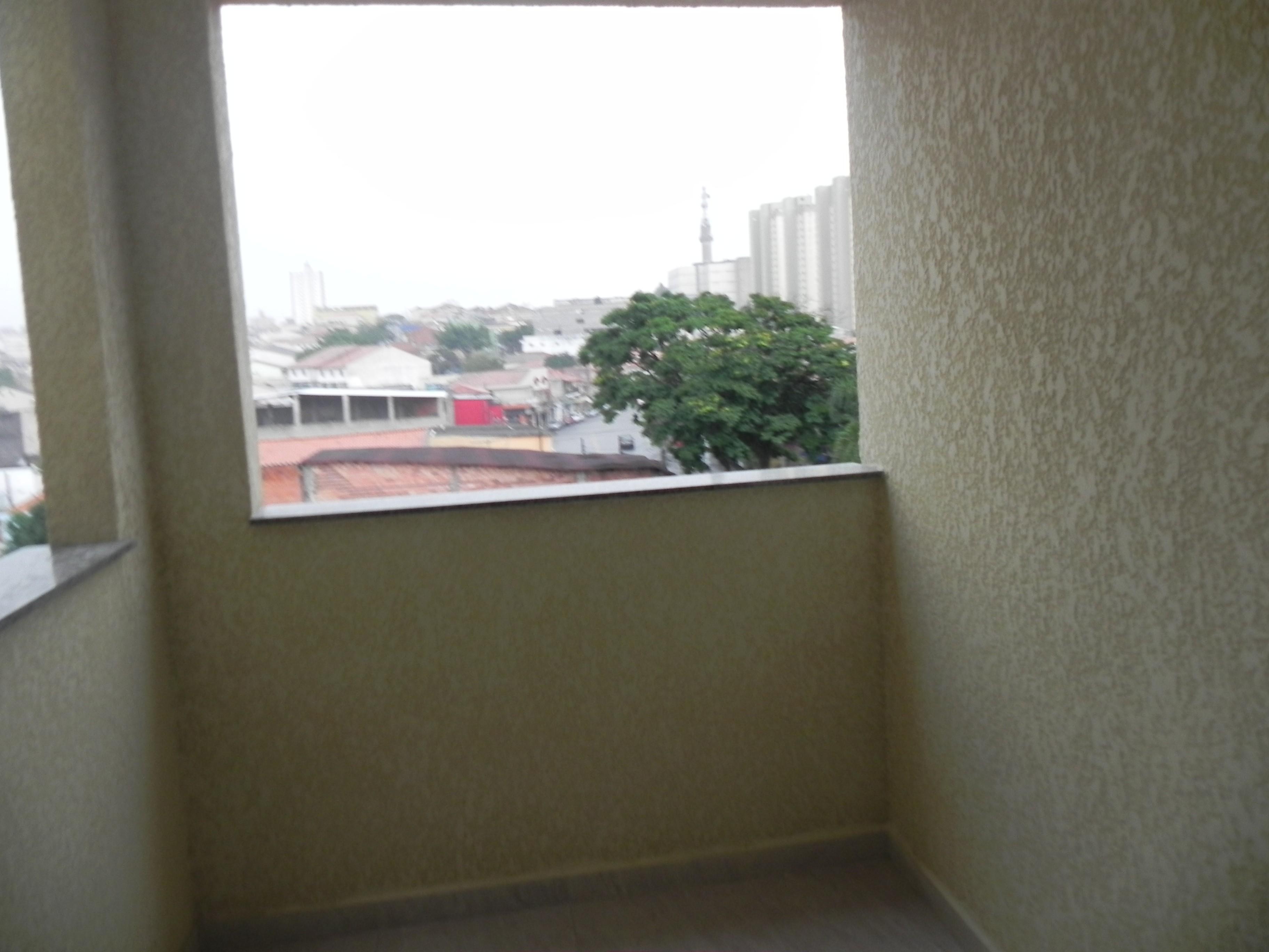 (K.A) venha conferir otimo apartamento na região privilegiada
