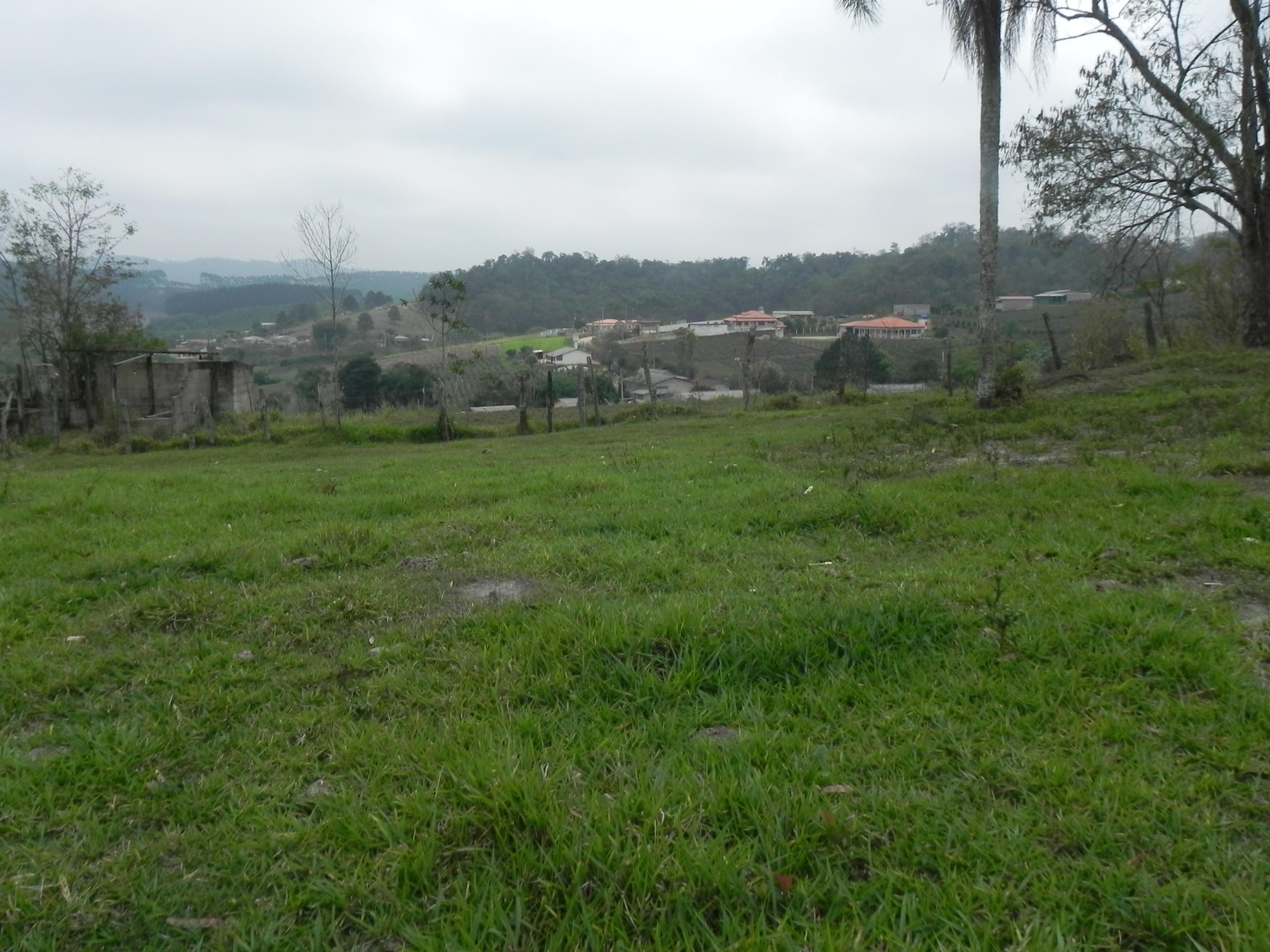 (k.a) Localizado Em Guararema A 45 Min De São Paulo