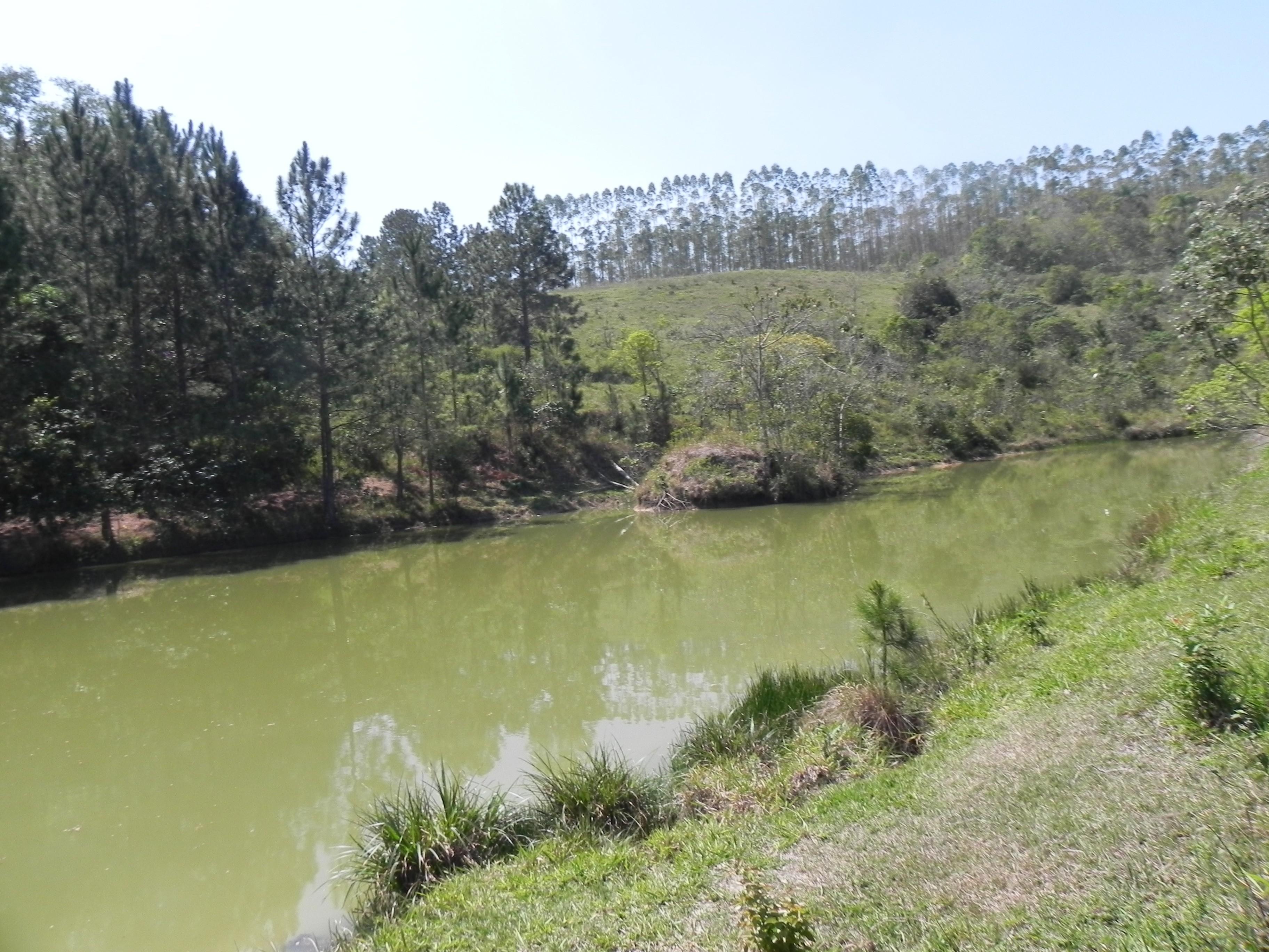 (K.A) ESPAÇO KIDS, CHURRASCO AOS SÁBADOS NO PLANTÃO DE ATENDIMENTO.