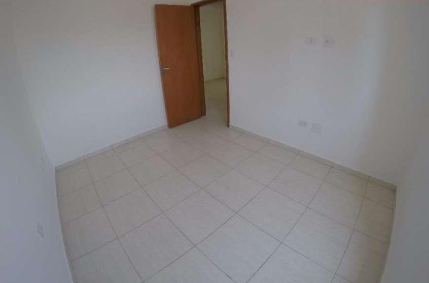 Apartamento vista Livre