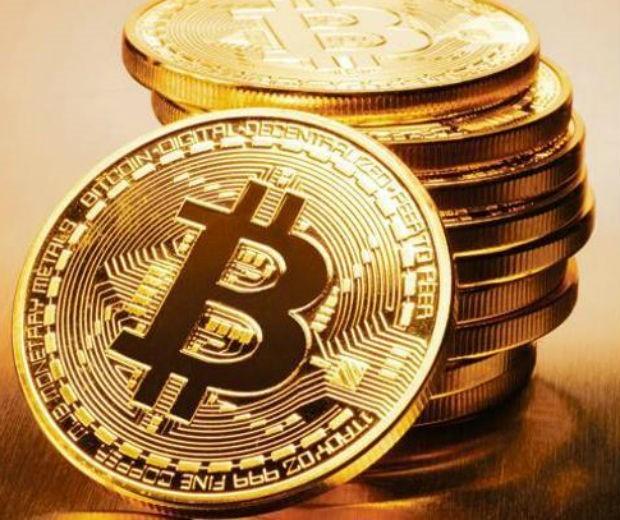 Vendo Bitcoins a baixo do valor