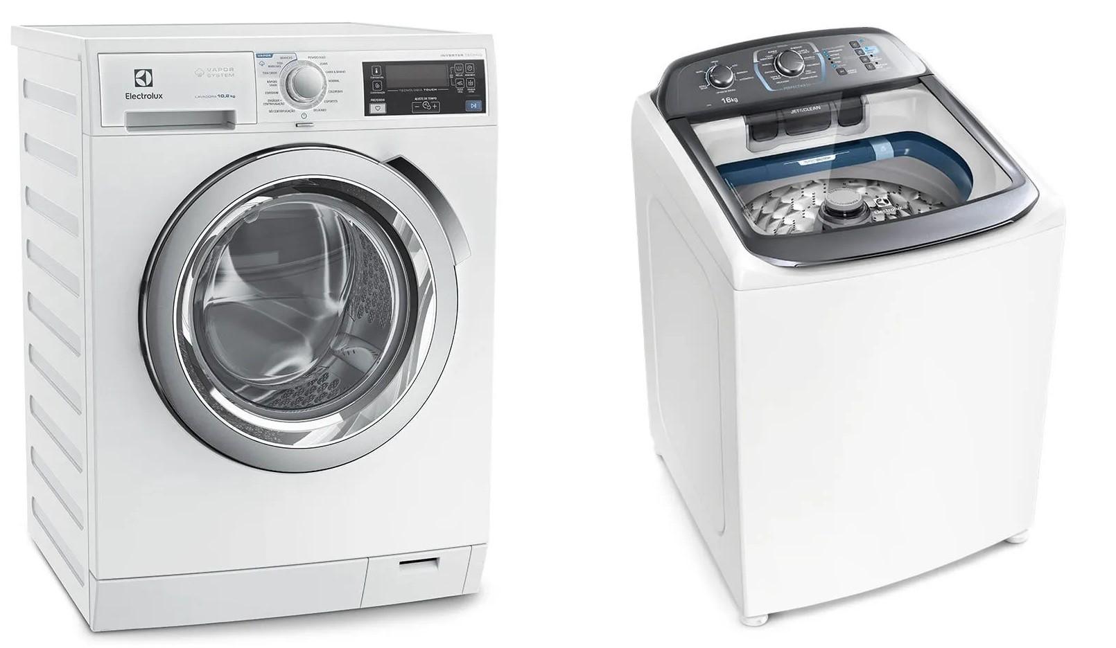 Assistencia tecnica geladeira e maquina de lavar