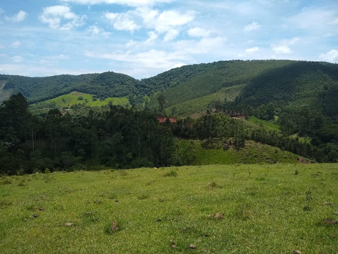 Sitio em Santa Isabel
