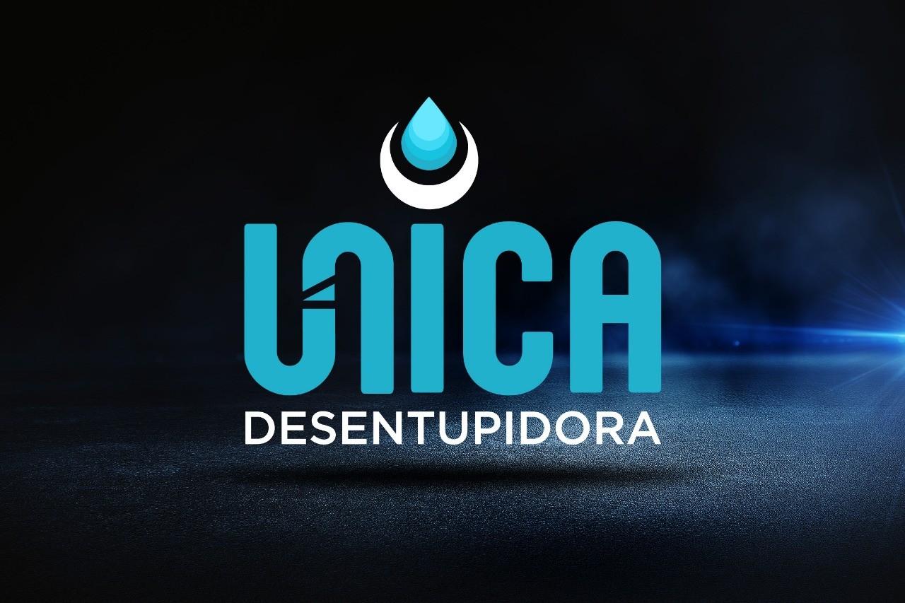 Desentupidora em Curitiba e Região Metropolitana Única