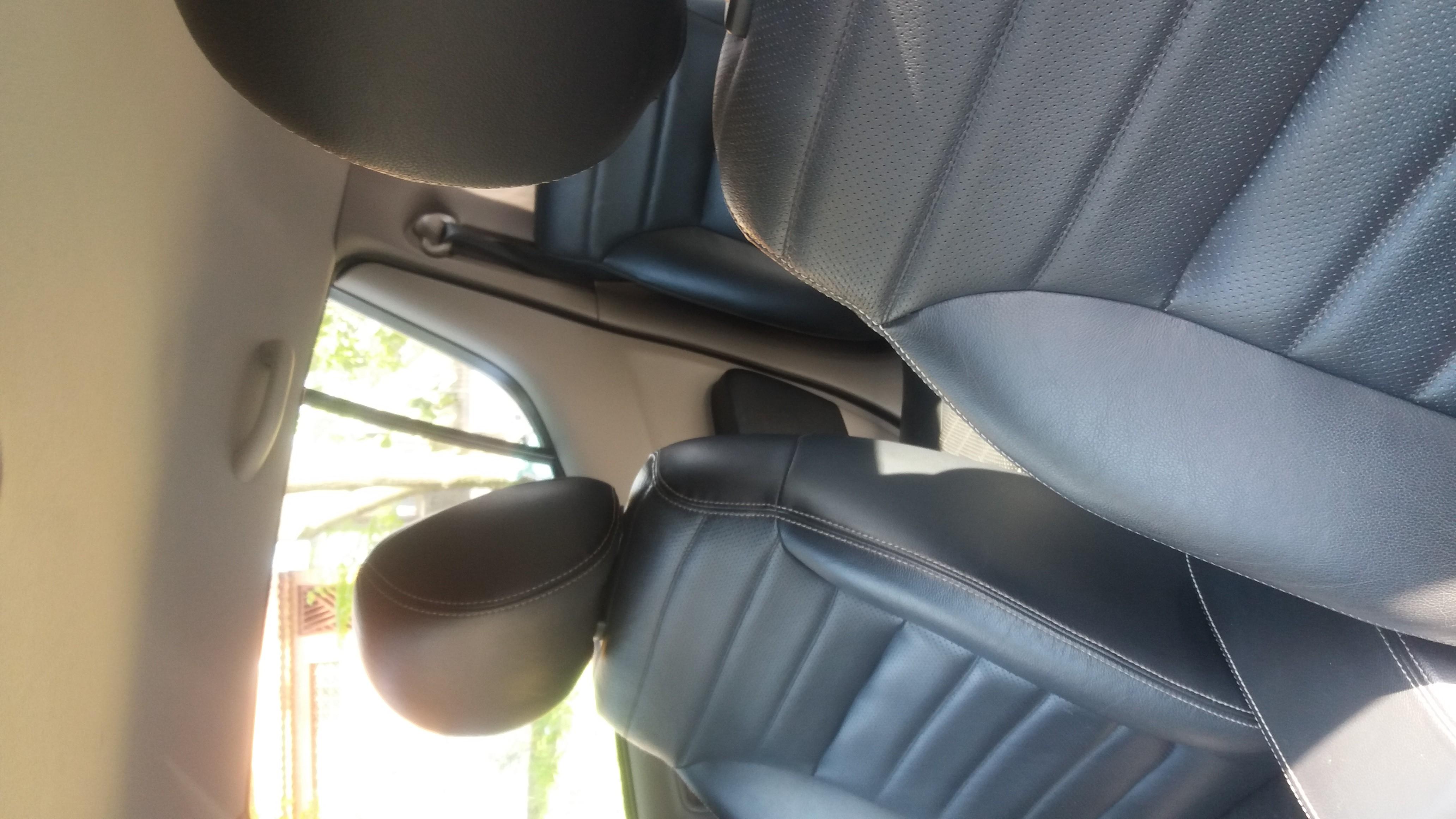 Vendo PICKUP Mitsubishi L200 Triton.