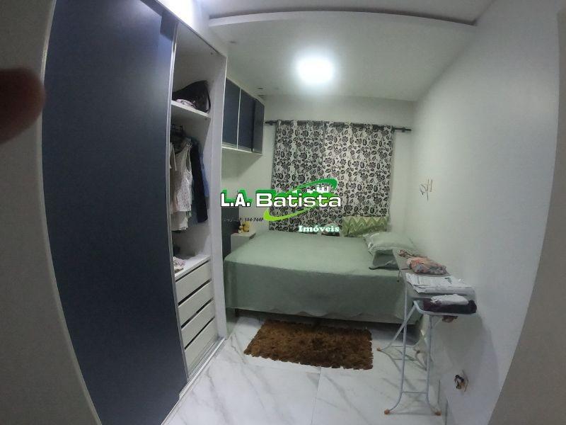 DC027-Lindo apto 02 dorm(01suíte)-Ocian