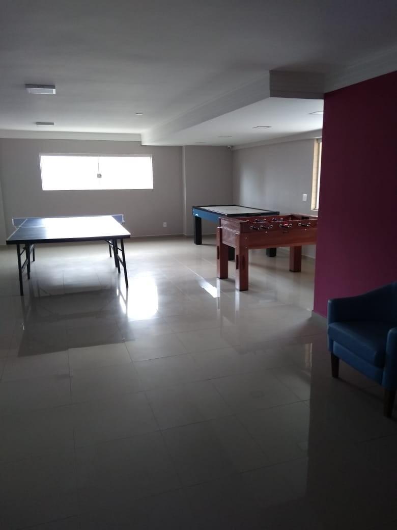 NB27   03 dormitórios (01 suíte) em amplo apto na Guilhermina
