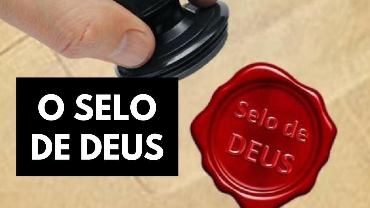 Missionário Moisés Schifino