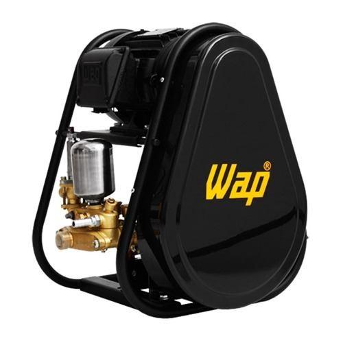 Jundiaí    Aluguel de Wap e lavadora automática