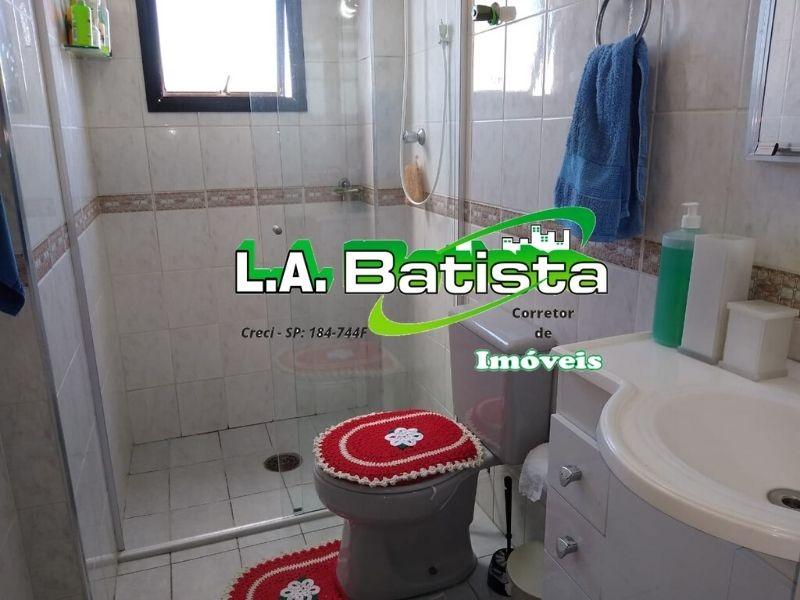 AB 34306302