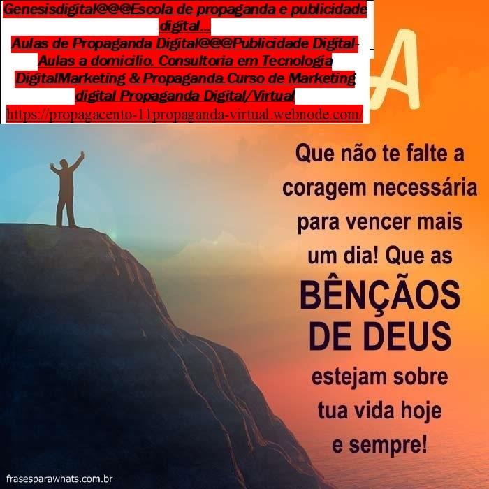 Londrina###Artes & Cia Artesanatos croches 43-984529185