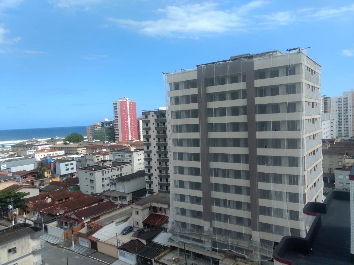 CG20 ótimo apartamento na Ocian