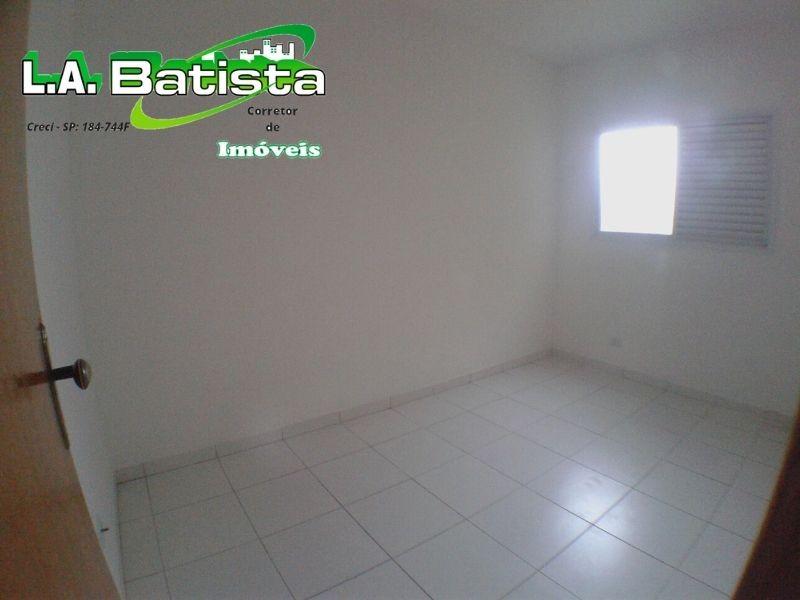 CG21 Belo apartamento 02 dormitórios na Ocian