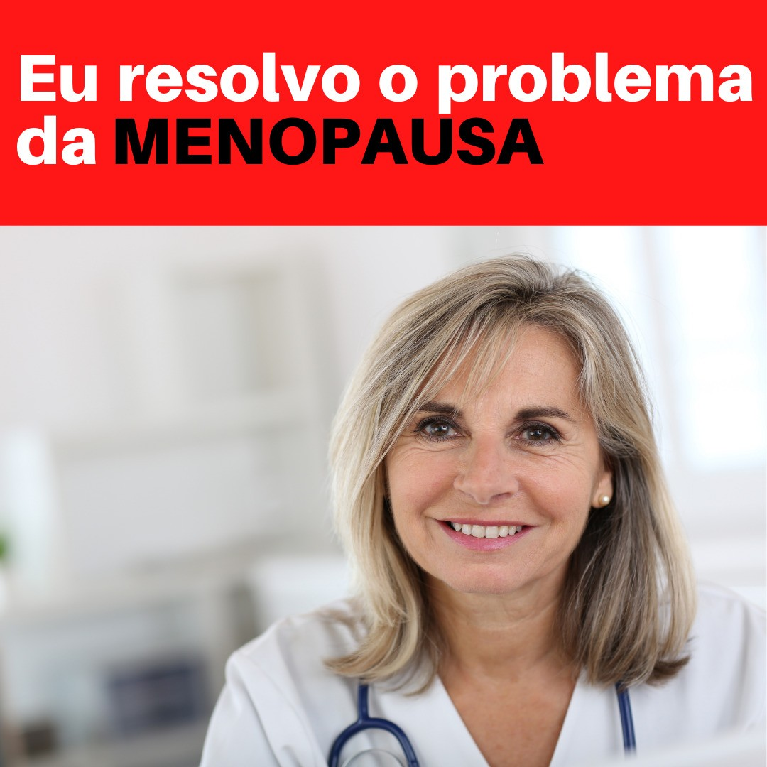 Menopausa Como Conviver Com Seu Último Ciclo Menstrual E Proteger Das Mudanças Do Corpo!