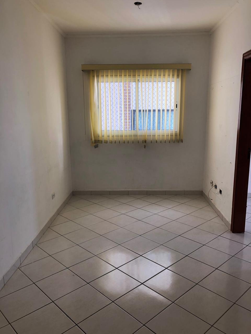 CG70 Oportunidade , 1dorm , Boqueirão