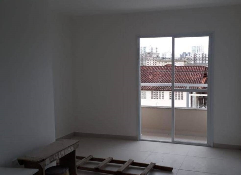 CG75 Casa condomínio 2 dorm Caiçara