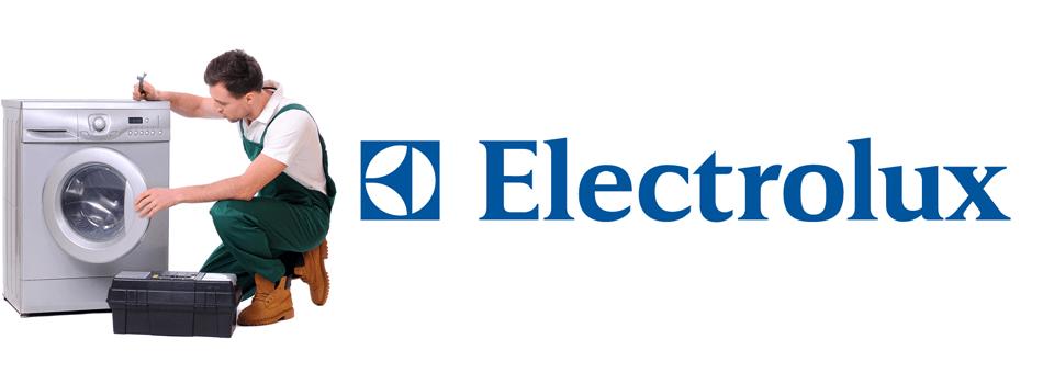 Técnico brastemp electrolux São José dos Campos