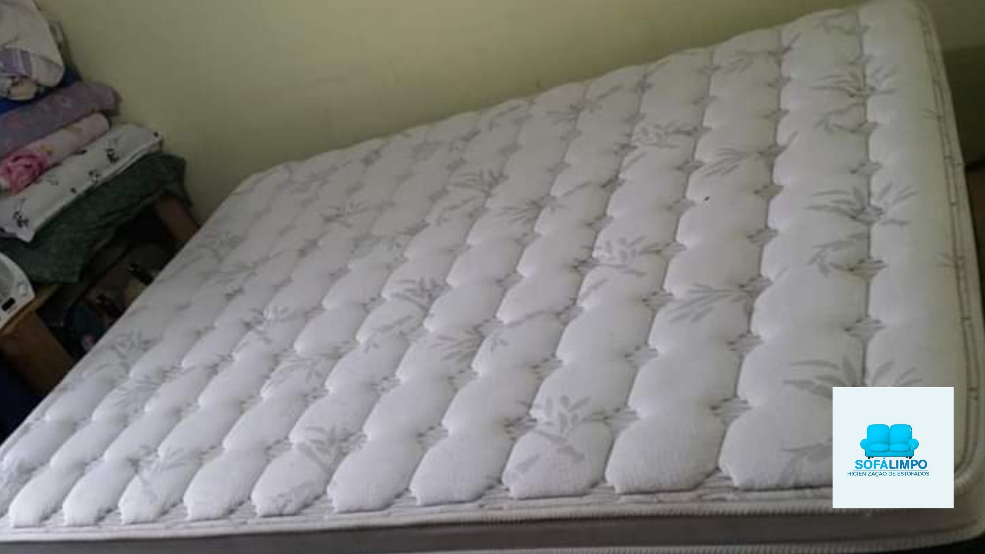Limçeza Limpeza e impermeabilização de estofados